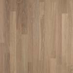 Chalked Oak Worktop